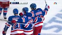 Boyle fires a power-play slapper past Holtby