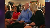 Florida Attorney General Defends Gay Marriage Ban As Cities Fight Back