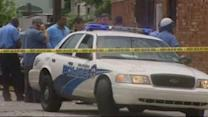 19 New Orleans shooting victims included 2 kids