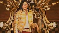 How Michael Jackson's Billboard Performance Was Pulled Off