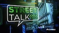 Street Talk: Cheesecake Factory, Hasbro, & more