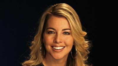 Morgan James shows old soul on Simone tribute