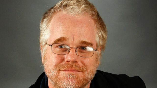 Actor Phillip Seymour Hoffman died from toxic drug mix