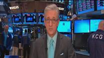 Pisani's market: Stocks lower at open