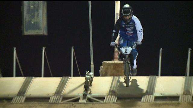 New BMX Park Idea Contested By Escondido Residents