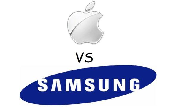 Inside Scoop: Unfinished business between Apple and Samsung