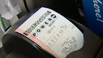 Powerball Numbers: Two Winners Take Record Jackpot