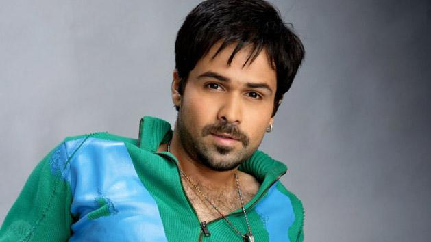 Revealed- Emraan Hashmi Plays A Pakistani In 'White Lies'