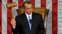 More fiscal clashes loom as new Congress opens