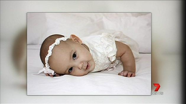 Baby's death 'preventable'