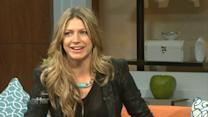 "Jes Macallan Shares What's To Come In Season Two Of ""Mistresses"""