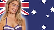 What Aussies Think Of American Men's Accents