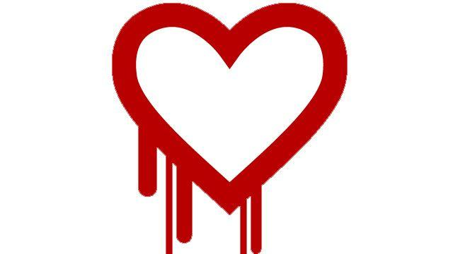 How Heartbleed works and how to protect yourself