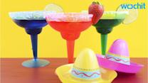 Tasty Margarita Recipes to Spike Up Your Spring