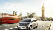 [CARVIDEO 汽車視界] 車壇直擊—BMW i 品牌發表