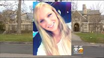 Westchester Community Mourns Death Of College Student