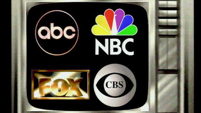 The declining influence of TV news
