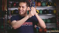 Get to Know Nonito Donaire