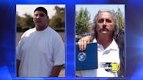 First and Gettysburg double homicide victims identified