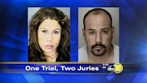 Merced County murder, kidnapping case heading to trial