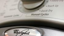 Whilpool down the drain, Mylan buys Abbott Labs and Kodak Oil and Gas roars higher