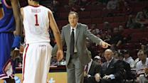 HOOPS: OU survives scare