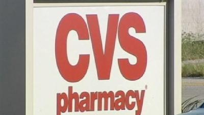 CVS Won't Fill Prescriptions From Certain Fla. Doctors