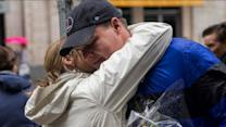 Boston, Stronger Than Ever, One Year After Marathon Bombings