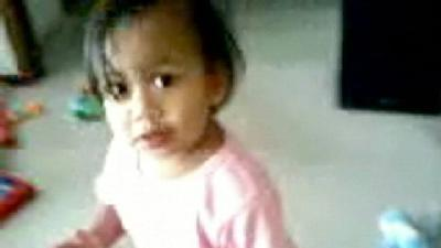 DHS, Foster Parents Sued After Child's Death