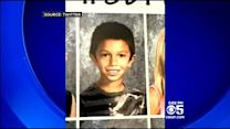 Teen Allegedly Confesses To Discovery Bay Boy's Stabbing Death