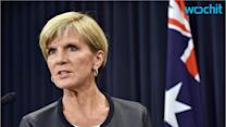 Execution of Two Australians in Indonesia 'imminent': Australian FM