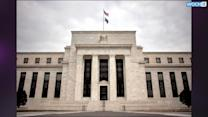 Fed's George Says Rate Hike Possible This Year: Dow Jones