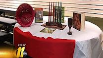 Positive change is the center of Kwanzaa celebrations