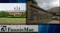 Fannie and Freddie Employees Rake in the Big Bucks