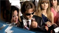 Michael Jackson News Pop: Jackson Son's Testimony Dominates Trial's 9th Week