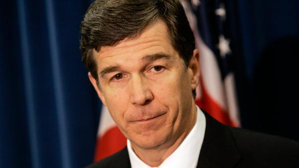 Cooper wants to keep control of SBI