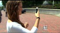 How To Turn Smartphone Photos Into Quick Cash