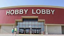 Supreme Court Rules on Hobby Lobby and Health Care