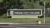 Fresno City College adding more courses to summer schedule