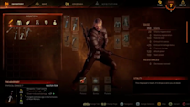 The Witcher 3 | E3 2014 Gameplay Trailer
