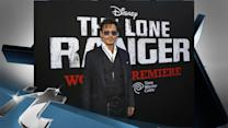 Stock Markets Latest News: Why Disney Shares Will Gallop Past 'Lone Ranger' Flop