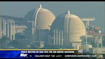 Public meeting on who pays for San Onofre shutdown