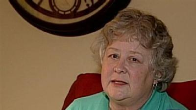 Home Invasion Victim Talks About Attack