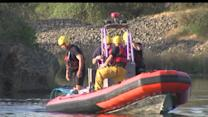 Safety Crucial For Summer Swimming