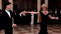 Princess Diana dresses auctioned off in London