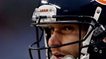 RADIO: Is Jay Cutler worth 7 year extension?