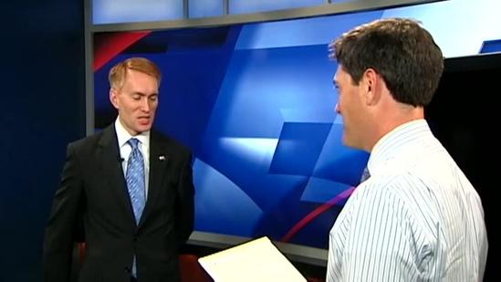 Lankford hopes court strikes down entire healthcare law