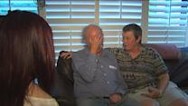 Anguished Family Of Murdered Couple Speak Out