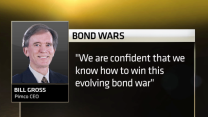 Why Bill Gross will lose the bond war