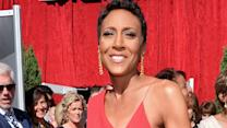 ESPY Awards 2013: Robin Roberts Honored With Arthur Ashe Courage Award